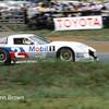# 2 - 1987 IMSA - Pickett-Riggins at Summit Pt - 15