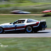 # 1 - 1989 SCCA GT1 - Kerry Hitt at Summit Pt - 03