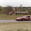 # 1 - 1984 TA David Hobbs, DeAtley at Summit Point 03