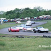 # 0 - 1984 Trans-Am - Frank Search at Summit Pt - 02
