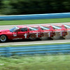 # 1 - 1984 Trans-Am - D Hobbs at Wat Glen - 23
