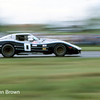 # 0 - 1984 Trans-Am - Frank Search at Summit Pt - 03