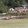 # 1 - 1984 TA David Hobbs, DeAtley at Summit Point 01