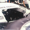 # 2 - 1988 SCCA TA - Pickett V6 at Rd Amer -  16