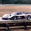 # 52 - 1988 IMSA GTP , Road America Hendrick T8710 HU-01 - 02