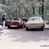 # 99 - 1976 Hillclimb - Don Hager, Illinois - 01