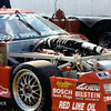 # 06 - 1995 IMSA - Doug Rippie LeMans ZR1 - 03