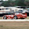 # 06 - 1995 IMSA - Doug Rippie LeMans ZR1 - 02