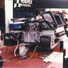 # 52 - 1988 IMSA GTP - Hendrick T8710 HU-01 - 05