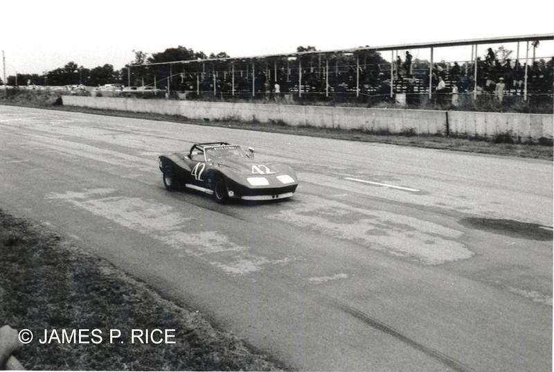 # 42 - 1985, IMSA Richard Ortman & Jas Moyer  02