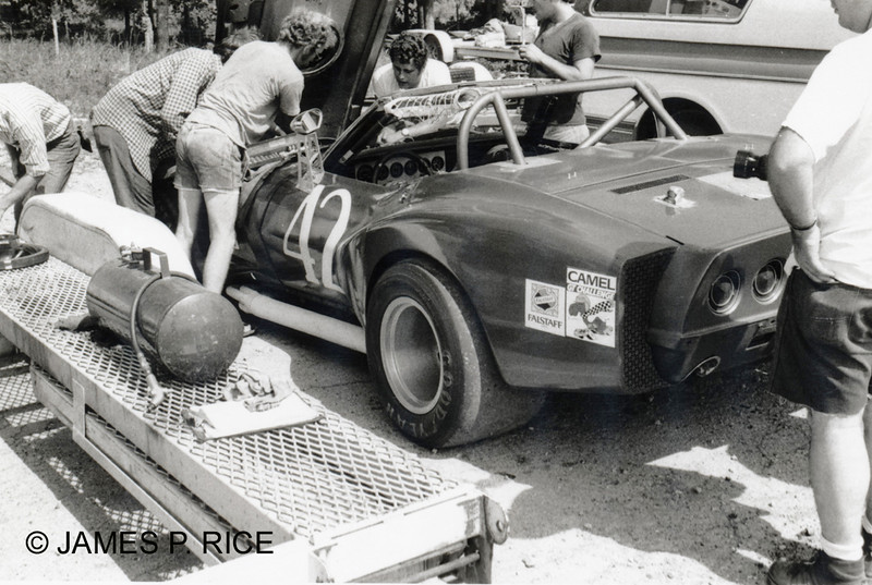 # 42 - 1985, IMSA Richard Ortman & Jas Moyer  01