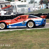 # 5 - 1994 IMSA Supercar Sean Roe 02