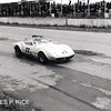 # 77 - 1974, TA Bill  Morrison at Road America