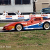 # 5 - 1994 IMSA Supercar Sean Roe 01
