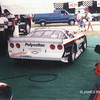 # 2 - 1988 SCCA TA - Pickett V6 at Rd Amer -  14
