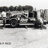 # 99 - 1978, IMSA Phil Currin at tbd
