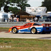 # 5 - 1994 IMSA Supercar Sean Roe 03