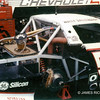 # 5 - 1988 SCCCA TA - Dallenbach at Rd Amer -  20