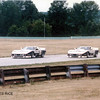 # 2 - 1988 SCCA TA - Pickett V6 at Rd Amer -  12