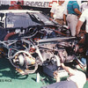 # 2 - 1988 SCCA TA - Pickett V6 at Rd Amer -  19