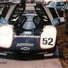 # 52 - 1988 IMSA GTP - Hendrick T8710 HU-01 - 04