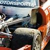 # 06 - 1995 IMSA - Doug Rippie LeMans ZR1 - 05