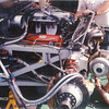 # 2 - 1988 SCCA TA - Pickett V6 at Rd Amer -  20