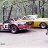 # 99 - 1976 Hillclimb - Don Hager, Illinois - 02