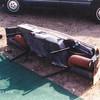 # 2 - 1988 SCCA TA - Pickett V6 at Rd Amer -  165
