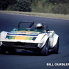 # 6 - SCCA BP,Lime rock Park, 1976 - Dr. Don Blatchley