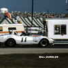 # 11   - SCCA , Daytona, 1972 - Tony DeLorenzo - J Thompson - 02