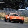 # 23 - FIA-SCCA Endurance Series, Watkins Glen, 1972 - Wilbur Pickett, Charlie Kemp - 05