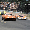 # 23 - FIA-SCCA Endurance Series, Watkins Glen, 1972 - Wilbur Pickett, Charlie Kemp - 04