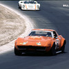 # 23 - FIA-SCCA Endurance Series, Watkins Glen, 1972 - Wilbur Pickett, Charlie Kemp - 01