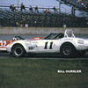# 11   - SCCA , Daytona, 1972 - Tony DeLorenzo - J Thompson - 03