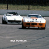 # 20 - FIA-SCCA 6 Hours of Watkins Glen - 1976 - Don Schott leading John Huber - 02