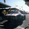# 5 - IMSA, Daytona, 1972 - Dave Heinz (post rebel)