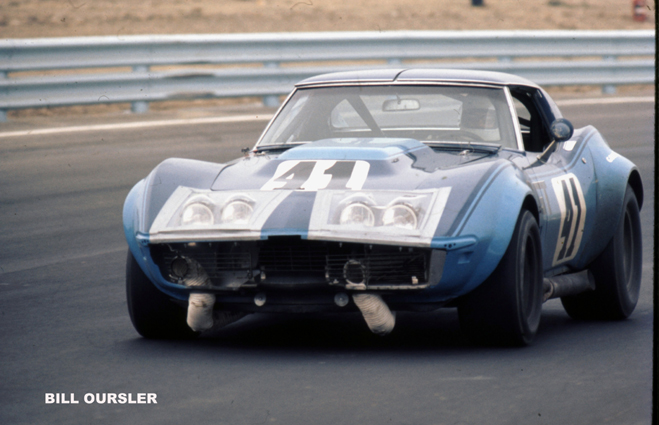 # 41 - FIA-SCCA 6 hours of the Glen, 1971 - Schumacher-McClure-Keifer - 04