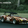 # 36 - SCCA AP, Lime Rock, year unknown - John Fuller