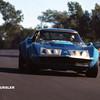 # 10 - IMSA, 1971-04, Mid-Ohio - Iroquois Racing, Schumacher and McClure - 03