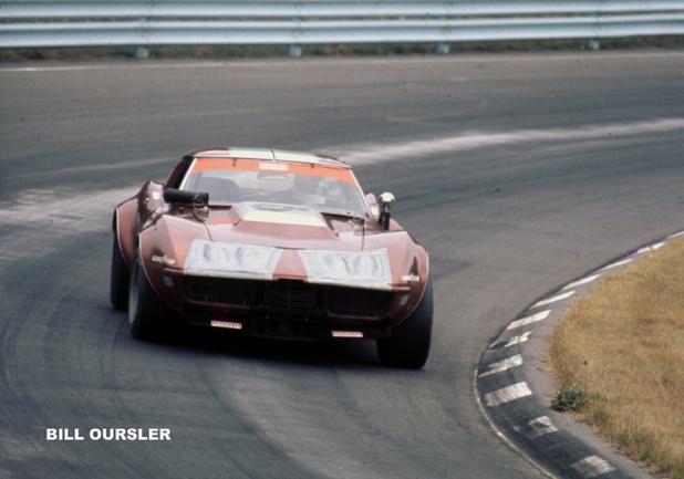 # 35 - FIA-SCCA 6 Hours of the Glen, year uncertain - Fred Kepler and John Orr - 03