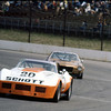# 20 - FIA-SCCA 6 Hours of Watkins Glen, 1976 - Don Schott