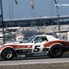 # 5 - IMSA, Daytona, 1973 - Dave Heinz. McClure, Johnson