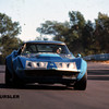 # 10 - IMSA, 1971-04, Mid-Ohio - Iroquois Racing, Schumacher and McClure - 05