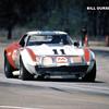 # 11 - FIA-SCCA, Sebring, 1971 - DeLorenzo, Yenko, Mahler