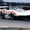 # 30 - SCCA TA, location unknown, year unknown - Alex Davidson