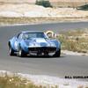# 10 - IMSA, 1971-04, Bridgehampton - Iroquois Raciing, Schumacher and McClure - 04