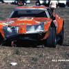 # 23 - IMSA, Sebring, 1972 - Wilbur Pickett, Charlie Kemp - 02