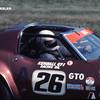 # 26 - IMSA GTO, Watkins Glen, 1972 - Fred Kepler - 02