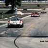 # 12 - IMSA, Sebring, 1971 - Jerry Thompson - Mahler - 02